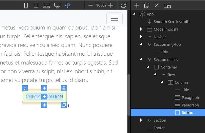 duplicate_1.jpg