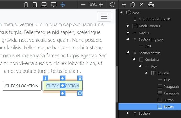 duplicate_2.jpg