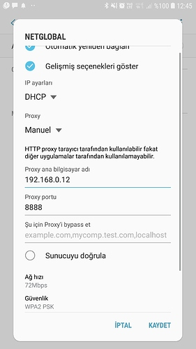 Screenshot_20200627-124512_Settings