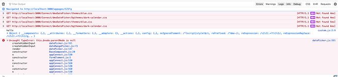 Screenshot 2021-06-05 at 12.55.42