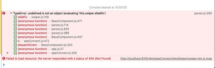 Screenshot 2020-06-27 at 10.06.28