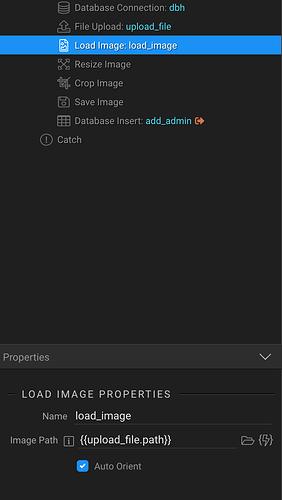 Screen Shot 2020-03-25 at 2.04.16 PM