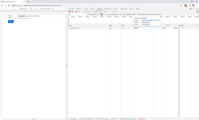 upload_files.php-404-Error-Initiator