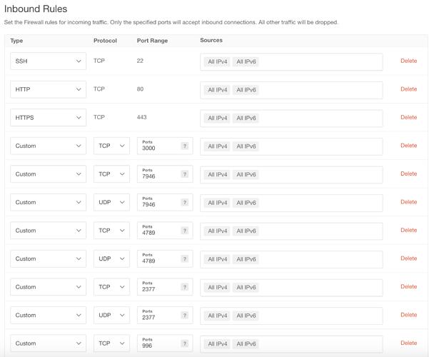 Screenshot 2020-06-06 at 19.09.38