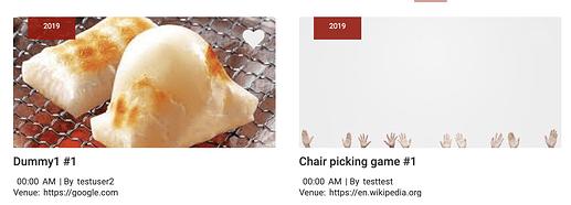 スクリーンショット 2020-03-23 22.20.22