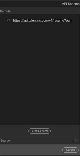 Screen Shot 2020-09-16 at 8.49.35 am