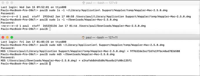 Screenshot 2020-01-17 at 01.50.27