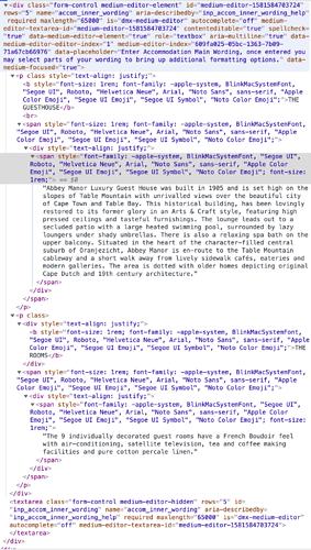 Screenshot 2020-02-13 at 11.06.52