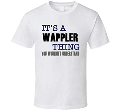 wappler-t-shirt