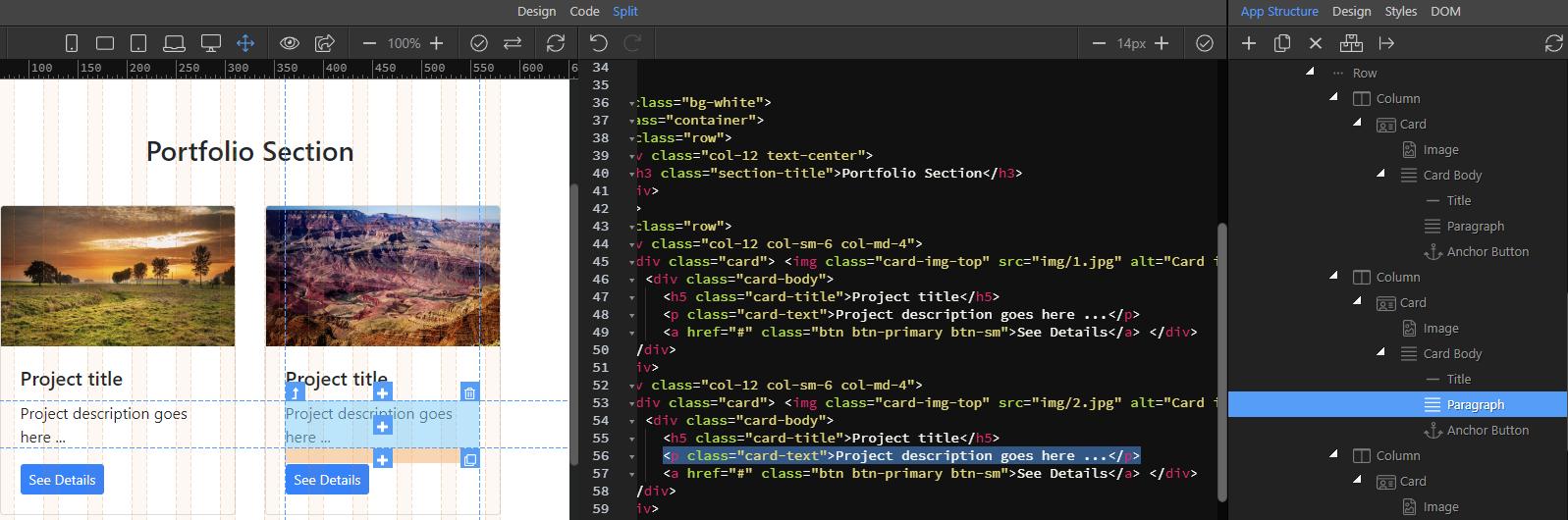 Wappler 1 5 0 Released - Announcements - Wappler Community