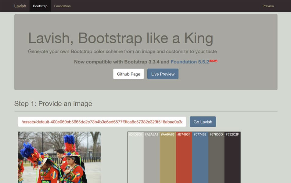 bootstrap%20from%20pic