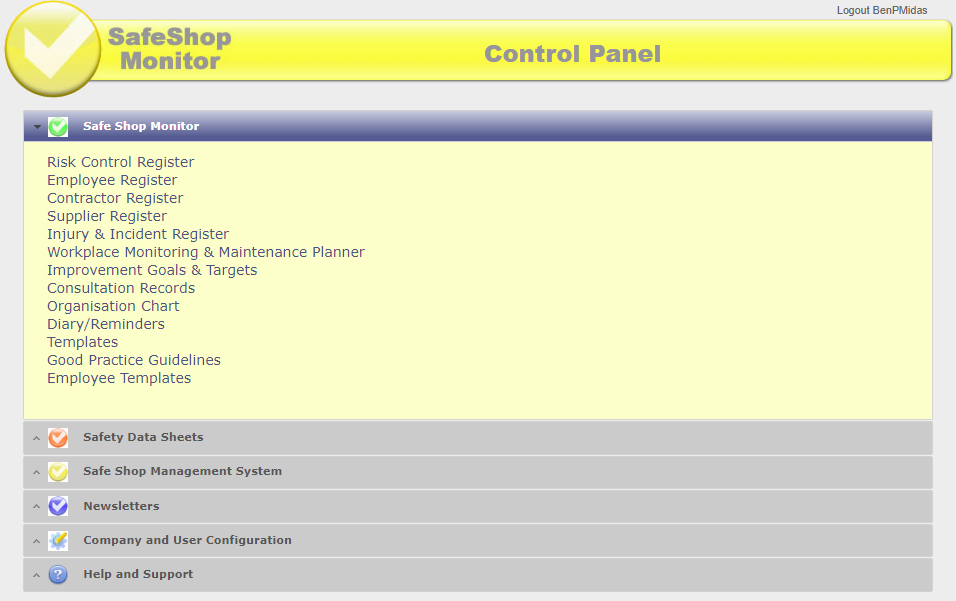 Download as PDF? - Wappler General - Wappler Community