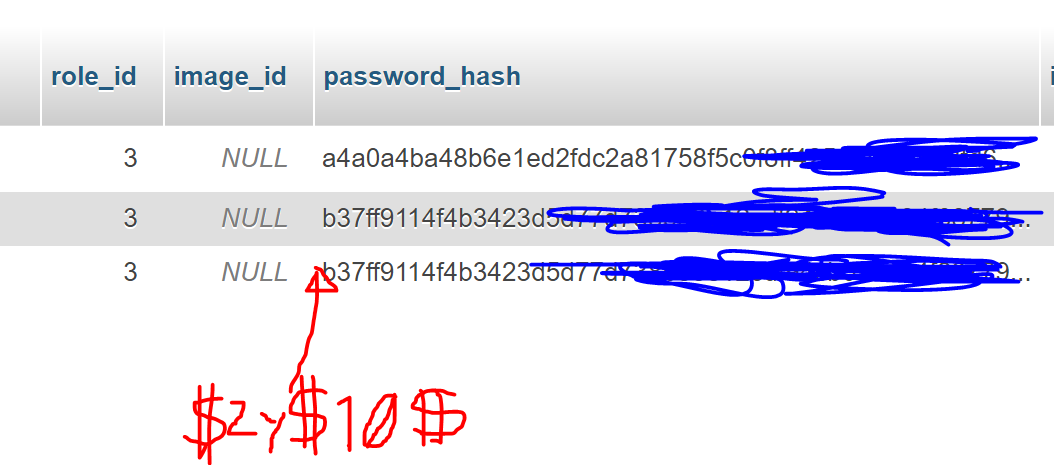 Password Encryption / Decryption - How To - Wappler Community