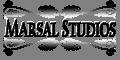 marsalblackforprint for email signature