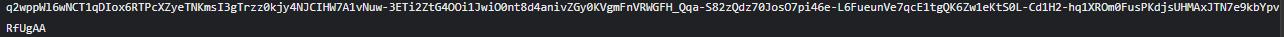 code_response_end_partial
